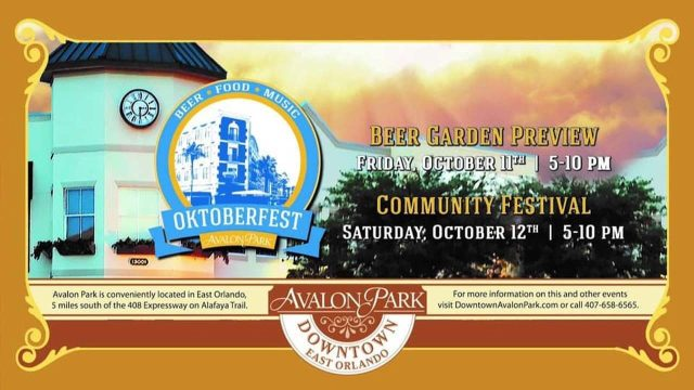 AVALON%20PARK%20OKTOBERFEST_1569878530204.jpg_22345604_ver1.0_1280_720 Drink from das boot at these Central Florida Oktoberfest events
