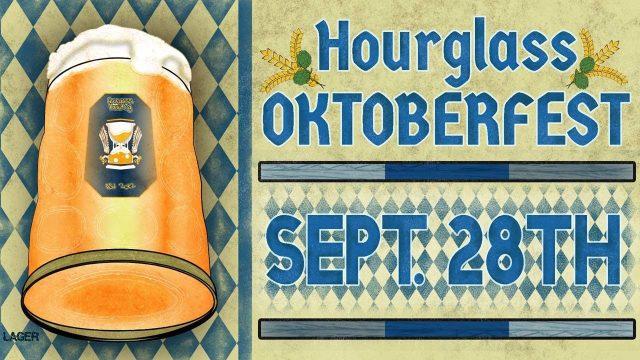 HOURGLASS%20OKTOBERFEST%20FLYER%202_1569878543348.jpg_22345612_ver1.0_1280_720 Drink from das boot at these Central Florida Oktoberfest events