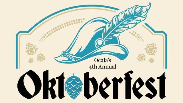 OCALA%20OKTOBERFEST_1569878546367.jpg_22345614_ver1.0_1280_720 Drink from das boot at these Central Florida Oktoberfest events
