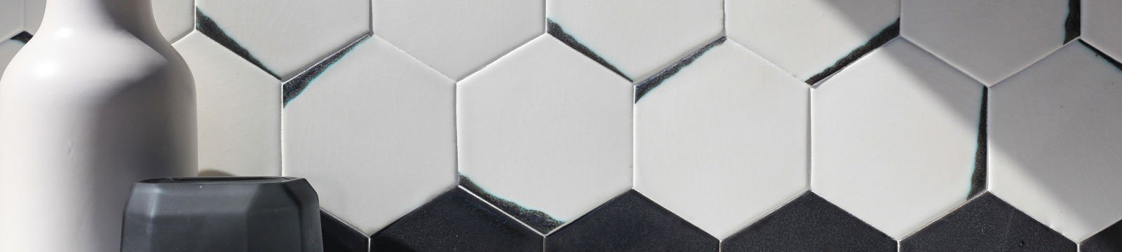 faq s on tiles concept ii tile store