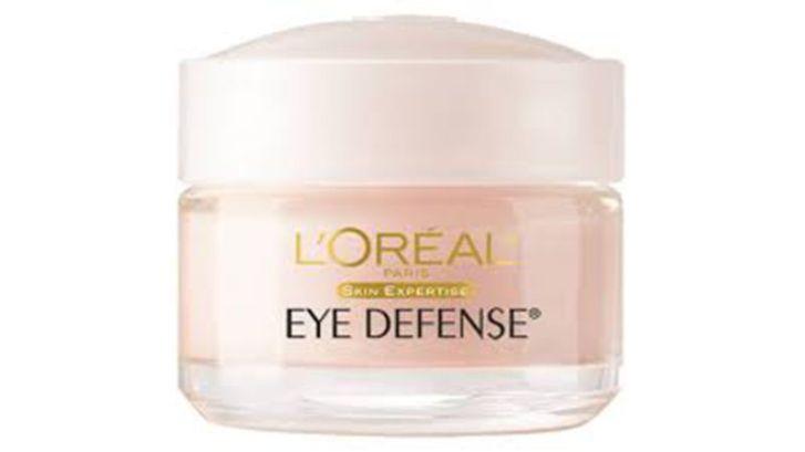 لوريال باريس Dermo-Expertise Eye Defense