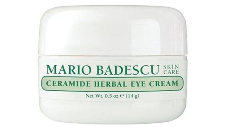 كريم ماريو باديسكو سيراميد العشبي للعين
