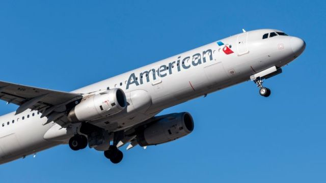 Points earned with the Citi Premier card can be transferred to American's AAdvantage program from now through November 13.
