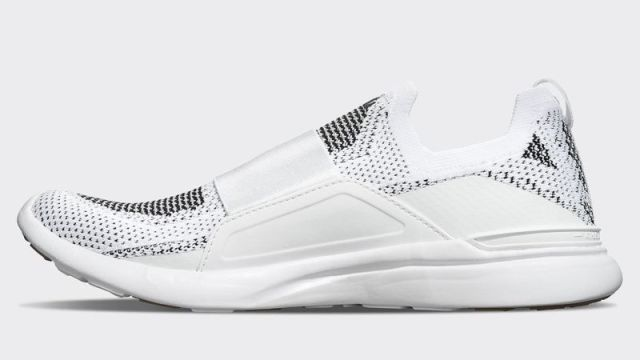 Athletic Propulsion Labs TechLoom Bliss