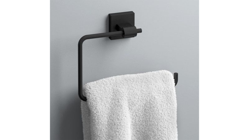Maxted Towel Ring