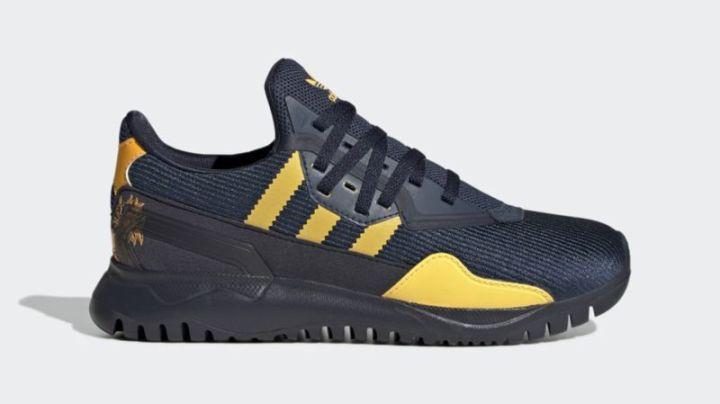 Originals Flex Shoes