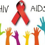 Free HIV tests offered as part of awareness campaign