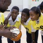 YMCA to continue after-school programme