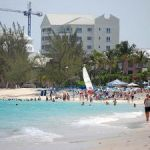 Cayman named best Caribbean island