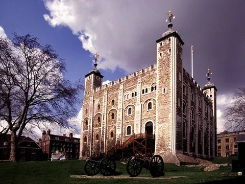 tower of london # 77