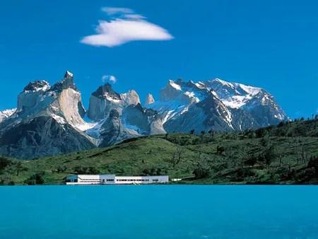 Explora Patagonia Torres Del Paine National Park Chile Resort Review Amp Photos