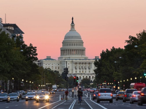 Image result for weekend in washington dc