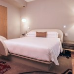 How To Bring Your Favorite Hotel Bed Home Conde Nast Traveler