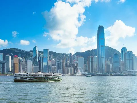 Hasil Togel hongkong update hari ini 4 september 2019