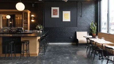 15 best bars in portland maine conde