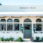 26 Best Restaurants In San Diego Conde Nast Traveler