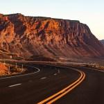 14 Best Road Trips In America Conde Nast Traveler