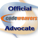 CodeWeavers