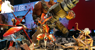 codeweaver_will_support_directx11_by_the_end_of_2015_battleborn