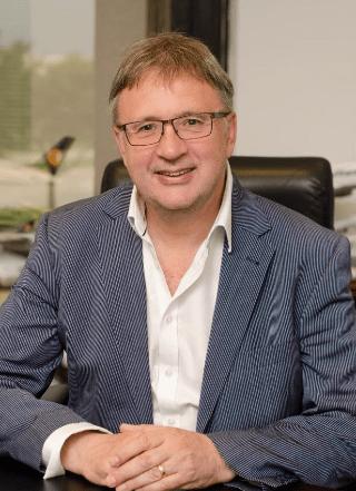 leigh pomlett appointed fta president van fleet world