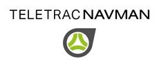 Advertisement from Teletrac Navman