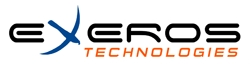 Advertisement from Exeros Technologies