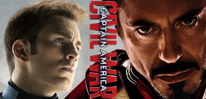 captainamericcivilwar1