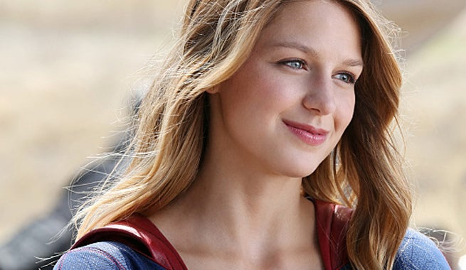 supergirl-cbs-hopeful