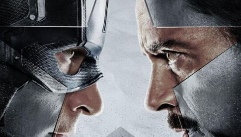https://i2.wp.com/media.comicbook.com/2015/11/captain-america-civil-war-poster-160661.jpg?resize=485%2C277