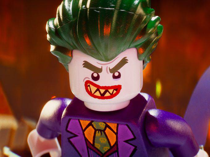 Image result for lego batman joker