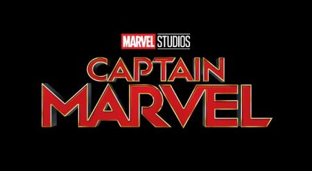 Captain Marvel trailer met Brie Larson