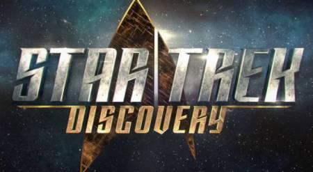 Binnenkort op Netflix België: Star Trek: Discovery