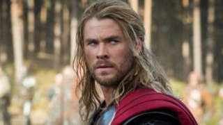 chris hemsworth thor movie