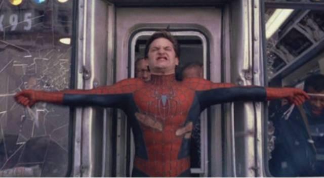 spider-man-2-easter-egg