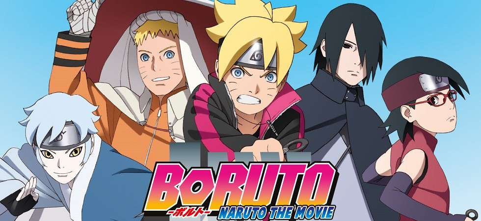 Image result for boruto naruto
