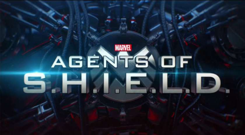 Image result for agents of shield lmd