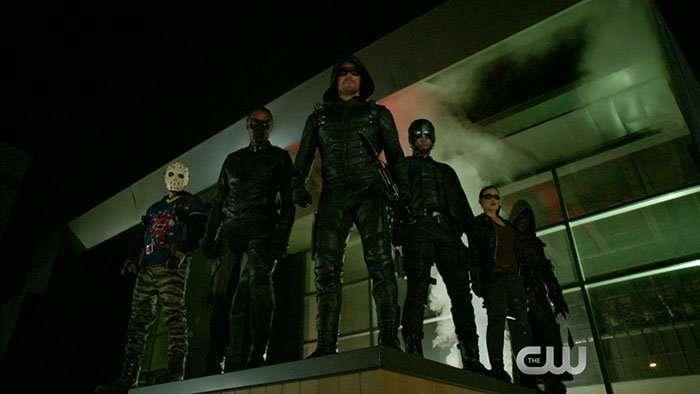 Tv 2 Season Flash
