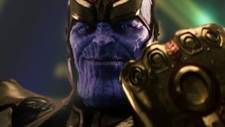 Image result for avengers infinity war set photos