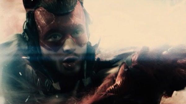 batman-v-superman-dawn-of-justice-2016-vision-flash-ezra-miller-review