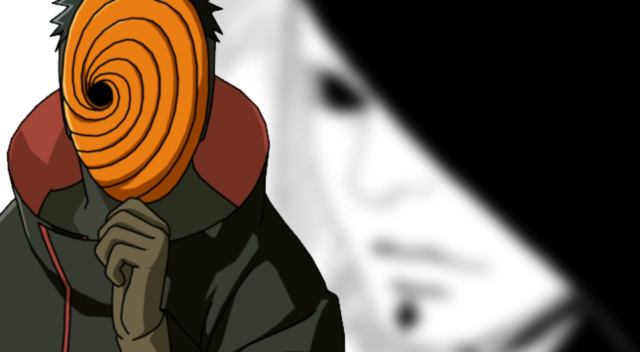 Image result for jigen boruto