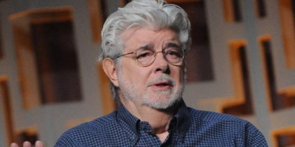 George Lucas Wanted Every Star Wars Movie Directed by a Different Filmmaker