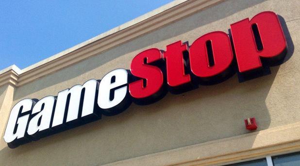 gamestop-storefront.jpg.optimal