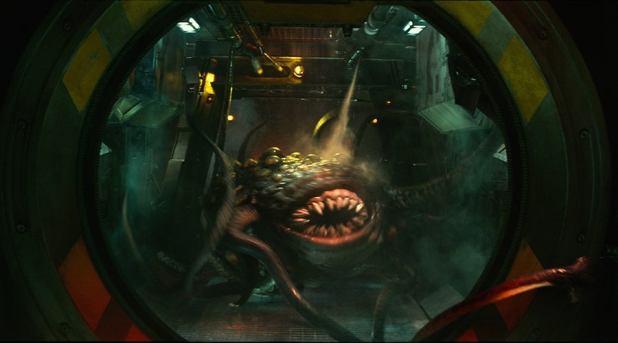 star-wars-scariest-creatures-rathtar