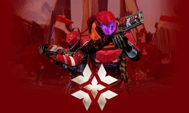 Image result for destiny 2 crimson days event