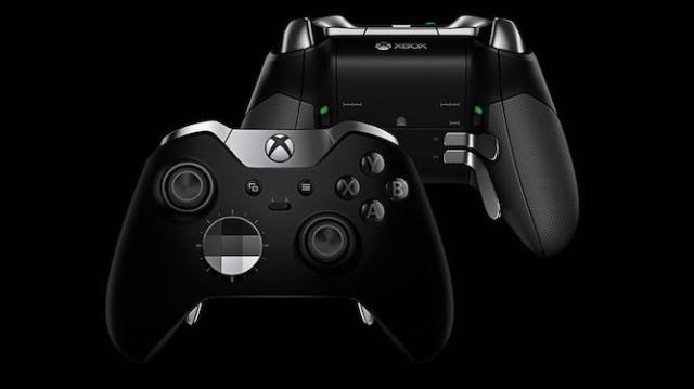 Image result for Rumor: Microsoft