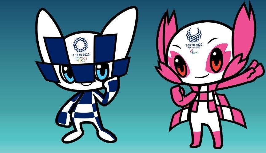 mascotas_oficiales_tokio_2020