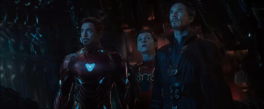 https://i2.wp.com/media.comicbook.com/2018/02/avengers-infinitiy-war-trailer-07-1080491.jpeg
