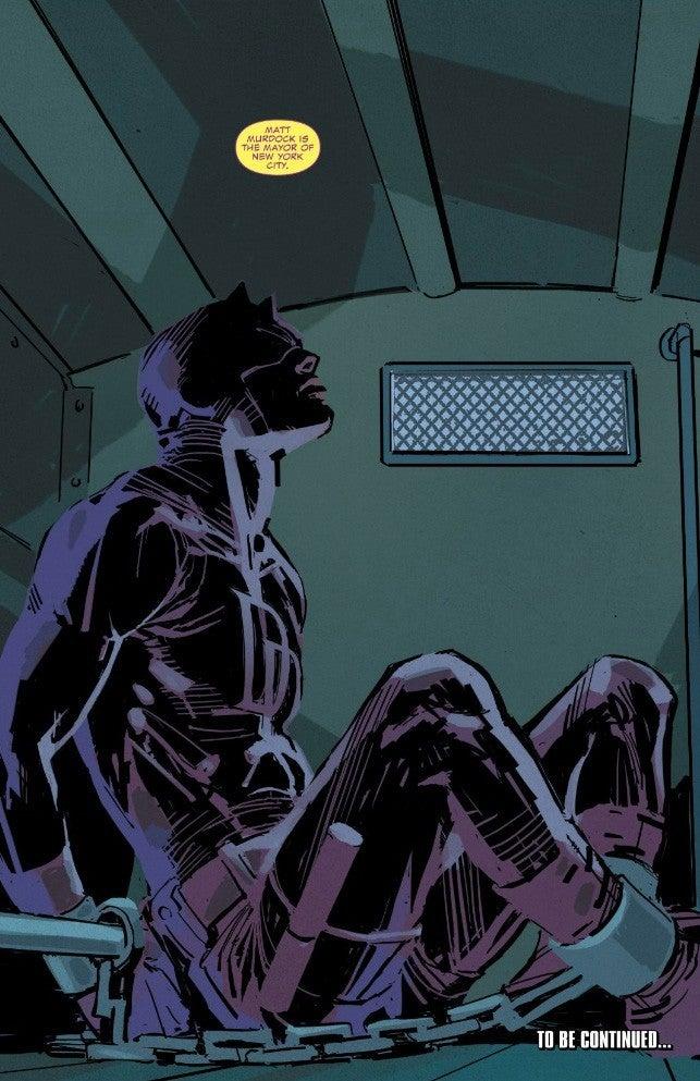 Daredevil-Becomes-Mayor-Spoiler