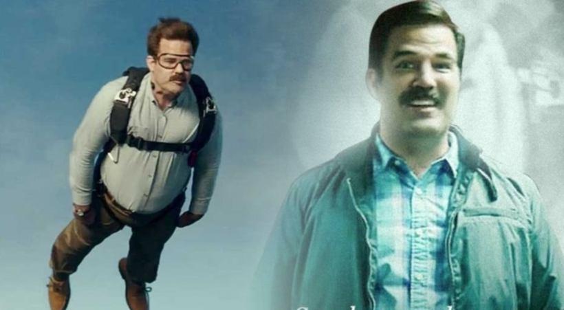 「deadpool 2 peter」的圖片搜尋結果
