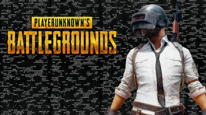 PUBG Hackers Arrested For Developing Cheats Using